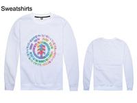 Hoodies and sweatshirts hip hop Element hoodies men women hoodie brand sportswear skateboard Element men
