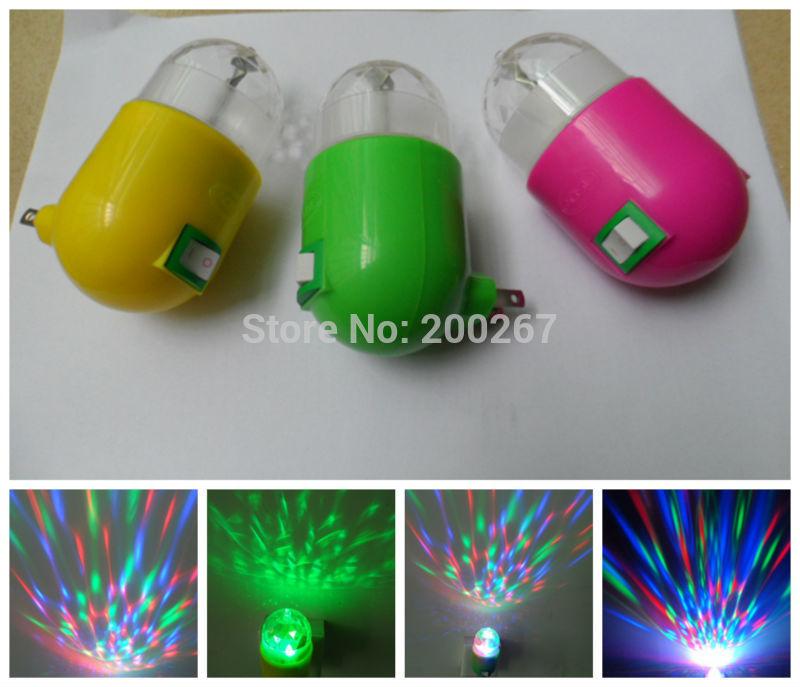 Освещения для сцены OXLasers RGB OX-528 освещения для сцены best 32pcs 3 7 19x3w rgb bt plf1903