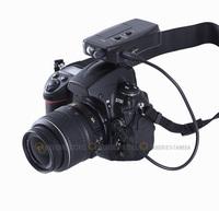 LC03N Motion & Lightning Sensor Trigger For Nikon D3s D3x D4 D810 D800 D750 D610 D600 D300S D7100 D7000 D3300 D5200 D5300 D90