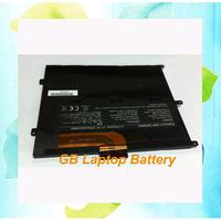 Lapotp Battery For Dell Vostro V13 V130 V1300 V13Z , 0449TX 0NTG4J 0PRW6G PRW6G T1G6P Free Shipping