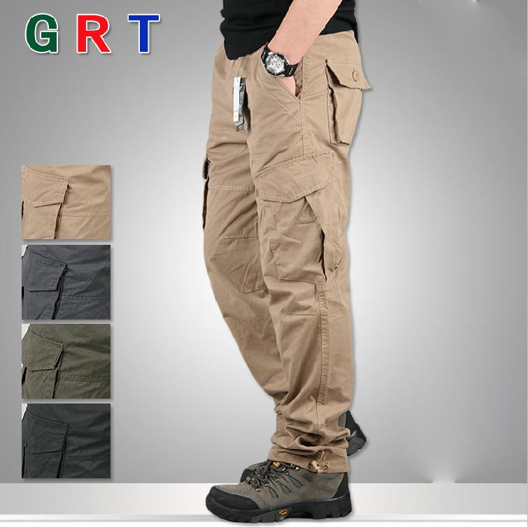 Повседневные брюки доставка