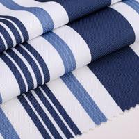 Thick canvas fabric sofa/curtains/tablecloth print cloth 100*145cm free shipping