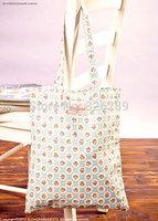 2014 Free shipping cath shoulder bag new book bag handbag famous brand bags