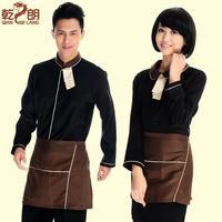 hotel uniform restaurant uniform cafe uniform