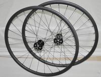 29er mountain wheels,100%Tory carbon wheels,cheap mtb wheels,dengfu MTB wheels,MTB wheels China