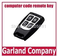 Type B computer code remote control car alarm remote control self learn remote control key copier remote control key duplicator
