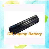 9 Cell Lapotp Battery For Dell XPS 14 15 17 L502X L702X L401X L501X L701X 312-1123 J70W7 JWPHF Free Shipping