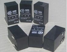 free ship 6V 2.3AH lead acid rechargeable battery vrla battery(China (Mainland))