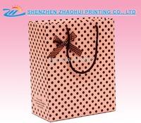 recycledkraft paper bag manufacturers