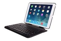 Multifunctional Bluetooth Keyboard Case for -iPad Air Seenad IBK 06 Android, IOS, windows 250maH