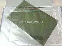 "10pcs 12""/12.1""  135 degree 16:9  LCD Polarizing film Glossy Polarized film"