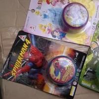 Yo Yo Yo Yo toys for children 1111