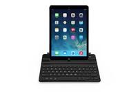 Seenda IBK-07 Ultrathin Bluetooth Keyboard Aluminum Cover for i-Pad Air
