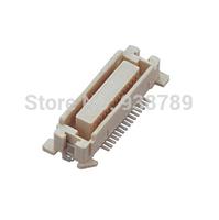 100P 0.635mm Male board to board connector