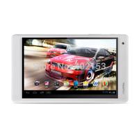 "Ramos W17Pro V3.0 7"" Tablet PC 1024*600 Quad Core 1GB 8GB HDMI Wifi Android 4.1#160979"