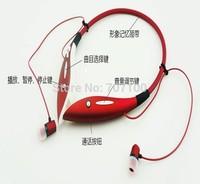 Shark Wireless LBH-1008 Bluetooth HandFree Sports Stereo Headset for phone