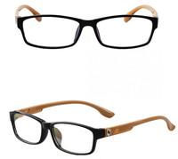2014 Newest fashion sport glasses computer eye glasses women men eyeglasses brand optical glasses frame Gafa Oculos de grau G321
