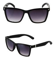 Classic Square Frame Sunglass 2014 fashion men brand sunglasses outdoor designer women vintage sun glasses Oculos de sol G326