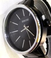 2014 new fashion Business Quartz watch Men sport Watches Military Watches Men army wristwatch