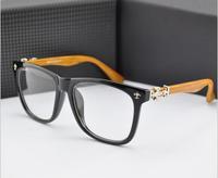 Brand eyeglasses for women men 2014 fashion women optical frame glasses men computer eye glasses full frame Gafas Oculos G313
