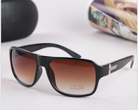 Wholesale Fashion driver sunglasses 2014 New mens sport sunglass outdoors brand sun glasses Oculos de sol Free Shipping G318