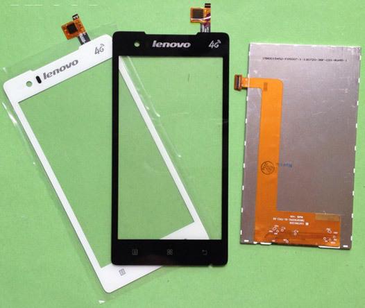 Чехол для для мобильных телефонов Lenovo A788T сковорода гриль regent ferro 27 см с деревянной ручкой