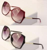 2014 New Fashion Women sunglasses high quality Skull Metal Legs glasses Brand Designer women vintage sun glasses Oculos de sol