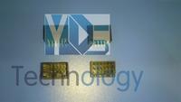 New Original TE Connectors 1-1827875-6 12PIN 2.50MM  DYNAMIC 1200D HDR ASSY V 20PXBLA