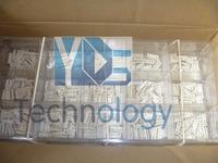 New Original MOLEX  53253-0870 532530870 CONN HEADER 8POS 2MM VERT TIN