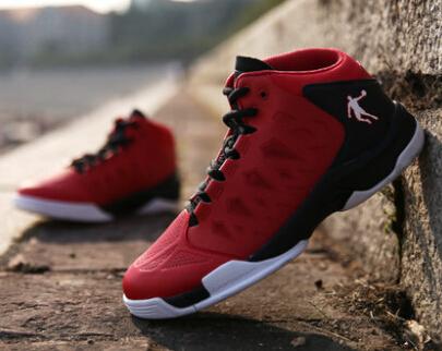 jordan made in china Nike ...