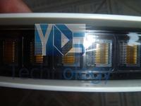 New Original MOLEX  75586-0102 755860102 CONN RCPT 26POS IPASSTM R/A SMD