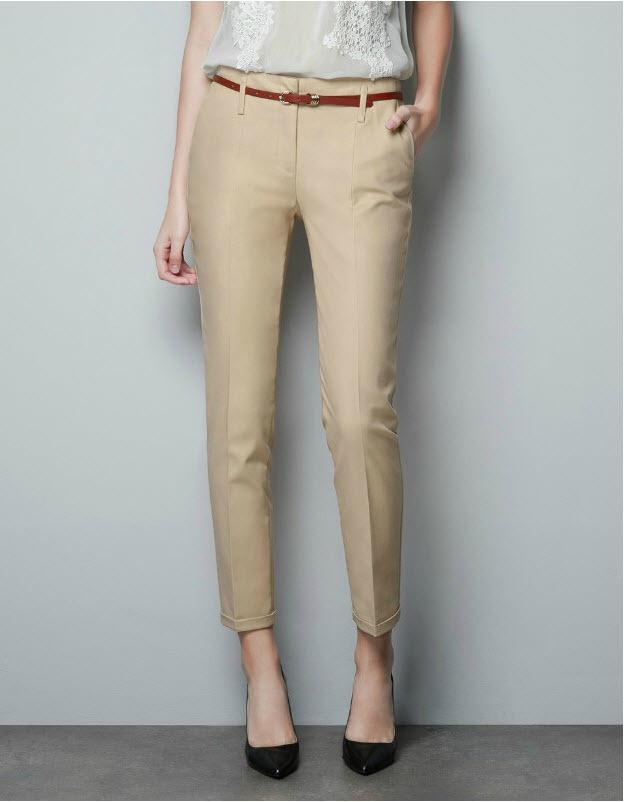 Dress Over Pants Pants,women Dress Pants