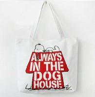 2014 New Letter Fashionable Student School Bag Casual Canvas Bag Women Messenger Bags Handbag Tote Shoulder bag Large Free shipp