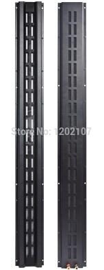 Planar Transducer HiFi speaker set ribbon tweeter top end flat speaker full range speaker(China (Mainland))
