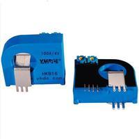 HKB16-50 Hall Current Sensor(Rated Input Current:50A)