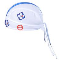Free Shipping!2014 new suncreen Bike Team  Cycling Cap polyester bandana bicycle headbands  Headscarf  kerchief