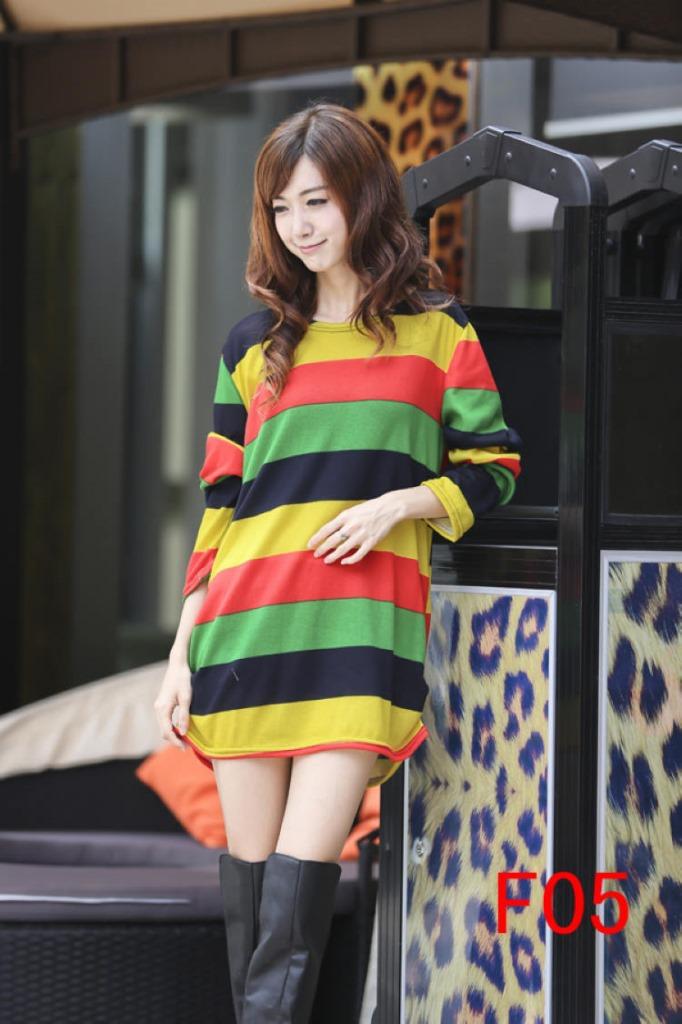 Женское платье ANDYS m l XL xXL 3XL 4XL 5XL r F05 женские леггинсы andys xl xxl xxxl 4xl 5xl r wl01