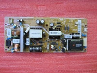 wholesale _ free shipping power board PSU for  BN44-00368B 126HD-AHS REV 10.01.30 power board