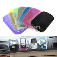 Spider -slip mat super suction / car anti-skid pad / auto supplies wholesale