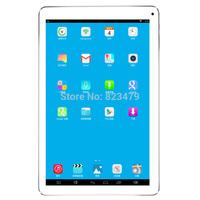 """Yuandao Vido M10 Tablet PC 10.1"""" RK3188 Quad Core Android 4.2 2GB RAM 32GB ROM 5.0MP Camera WiFi Bluetooth HDMI"""