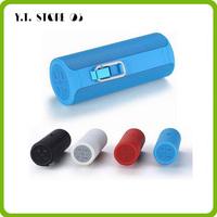 Portable Wireless column Bluetooth Speaker Stereo sport outdoor music subwoofer loudspeakers boombox mini sound box caixa de som
