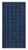 300Watt New Nano Coating & Self Cleaning Solar PV Panel ( Poly Cell 156*156)
