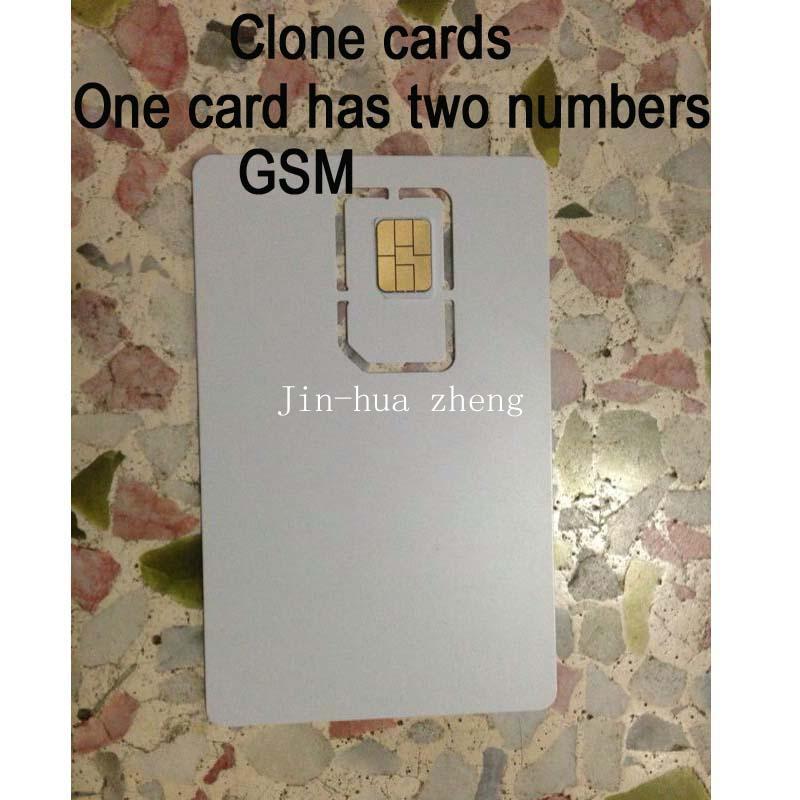 Clone card&China unicom&Prepaid phones&Sprint sim cards&Police scanner for phone