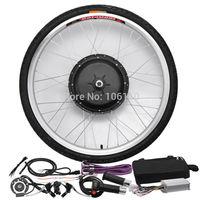 25km/h,36v 250w electiric bike conversion front kits,e-bike kits