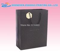 wholesale handmade retail paper bag