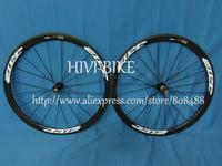 303 carbon wheels, road bike carbon fiber wheelset, 303 road bicycle wheelset