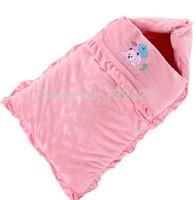 Comfort Baby sleeping bag free shipping