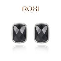 ROXI gemstone jewelry  Fashion Earring Hot Sale free shipping