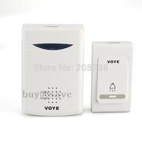 40PCS/LOT Wireless Digital Remote Control 16 Music Melodies Door Bell Doorbell Home