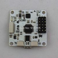 CC3D Openpilot Open Source Flight Controller 32 Bits Processor Flight Control For FPV QAV250